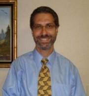 Marc Wertheim D M D Dentist Garden State Dental Of