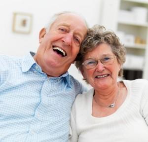 Flexible Financing Arrangements Garden State Dental