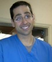 Dr Robert Conte, DMD