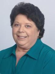 Kathleen Gargano