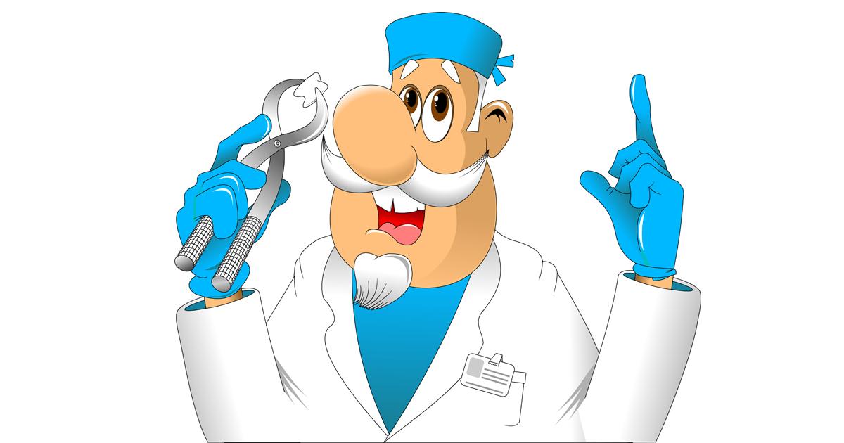 dca-blog_article-16_wisdom-tooth-problems_1200x630