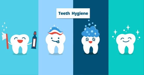 dca-blog_article-23_care-for-cosmetic-dental-work_1200x630