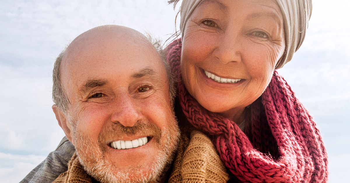 dca-blog_article-27_reasons-for-dental-implants_1200x630